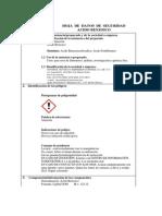 Acido Benzoico.pdf