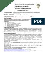 Mercadotecnia Analítica 4 Sep 09 (1)