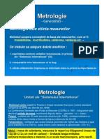 AnalizeleProbelorBiologice Curs 12 StandardizareValidare 2013