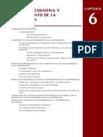 Texto 17. Psicología Cognitiva y Procesamiento de La Información.