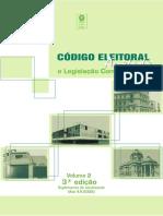 CodigoEleitoral_suplemento_vol2