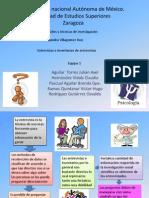 presentacion metodos 2