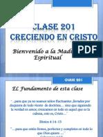 clase201.pptx