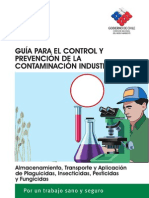 ALMACENAMIENTO TRANSPORTE PLAGUICIDAS.pdf
