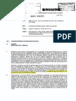 SUSESO Aclaraciones Circular 2345_07!02!2014 (1)