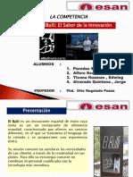 149353085-Caso-El-Bulli