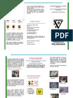 CRETIB Triptico.pdf