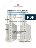 MATERIALES - EL CEMENTO.docx