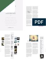Woodside, Julián - Netlabels. Más Que Negocio, Plataformas. Presente y Futuro de La Distribución Digital en México