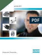 Manual de aire comprimido Atlas Copco_Es.pdf