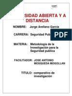 MISP_U3_A3_JOAG.docx