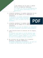ANALISIS DE GUIA 11.docx