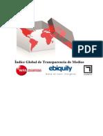 Revista ANDA 53 - WFA MEDIA TransparencyIndex Feb2014 Sp