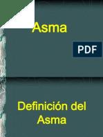 3.0. ASMA