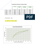 Granulometria Extractiva