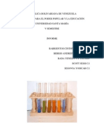 Bioqumica Ordenado