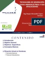 Presentación Nanohidro (1)