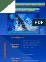 soldaduraalarcoelectrico-120614231928-phpapp01MMMMMMMMM