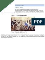 Textos UNOPAR.docx