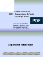 apresentacao4.pdf