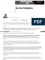 El secreto de los Estados totalitarios.pdf