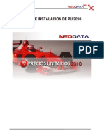Prereq_Instalación_PU2012
