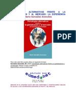 ESTRATEGIAS ALTERNATIVAS FRENTE A LA GLOBALIZACION Y AL MERCADO La Experiencia Socialista - Mario González Arencibia.pdf
