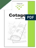 P6 - Desenho mecânico I - cotagem.pdf