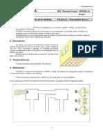 pra_3e_p3_punto_de_luz_paralelo.pdf