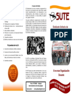 TRIPTICO SUTE - Modificado - Copia