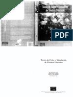 -Teoria de Colas y Simulacion-Prentice Hall PTR
