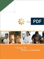 Codigo Pantaleon