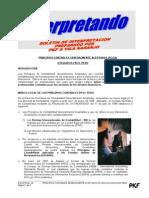 RESUMEN NICS Y NIFF.doc