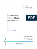 smb-group-clearing-clouds-ar.pdf