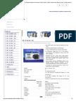 Ravel Hiteks Pvt. Ltd - ...Entaion, Heat Treatment