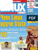 Linux Format Magazine #82