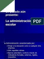 gestion_escolar