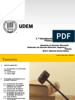 I.introduccionalsistemafinancieromexicano.ppt