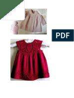 vestido bebeDoc1