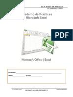 Cuaderno de Prácticas 5TO