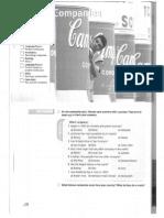 Dossier Ingeco Inglés General II