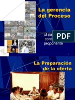 7971764 Como Preparar Propuestas Para Licitar How to Answer a RFP