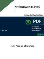 EDUCACION TECNICA EN EL PERU.pdf