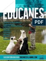 Revista-EDUCANES-Mayo1.