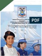 CODIGOCONVIVENCIA2014 (3)