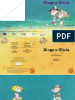 Diogo e Olivia Para Site