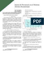Regulacion Primaria Frecuencia v2