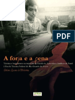 A Forja e a Pena (1)