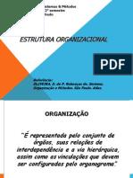 Aula Organograma Departamentalizacao.ppt-jacque