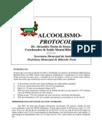 prot_alcool.pdf
